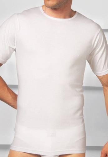 Goldenbay Erkek T-Shirt 2510
