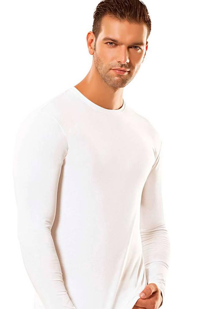 Erdem Erkek T-Shirt 1123