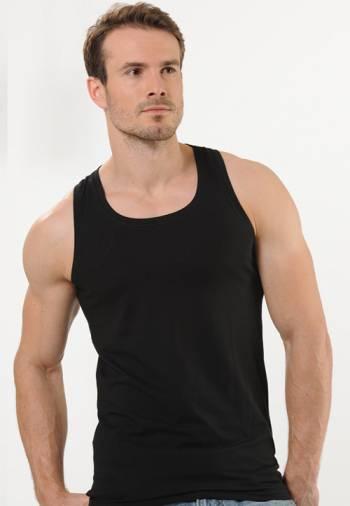 Anıt İç Giyim Modal Erkek Sporcu Atlet 1201
