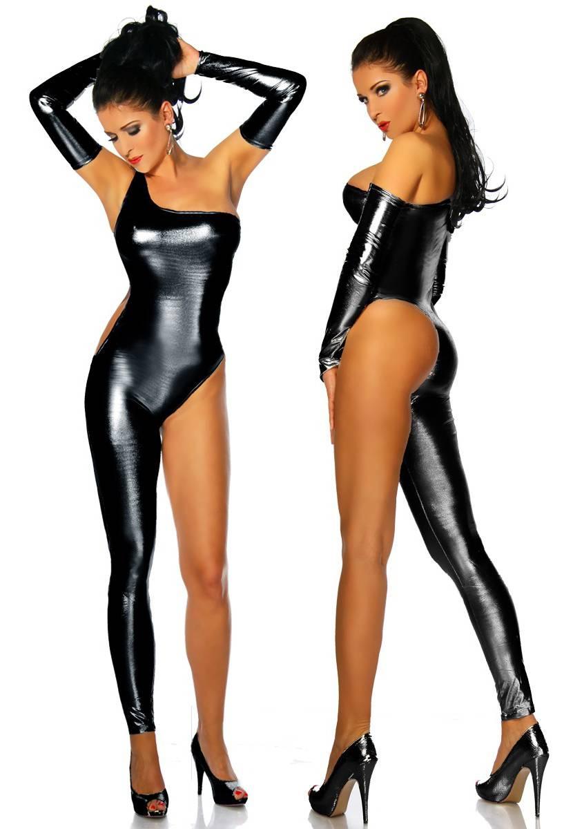 rednight deri erotik kostüm 12035