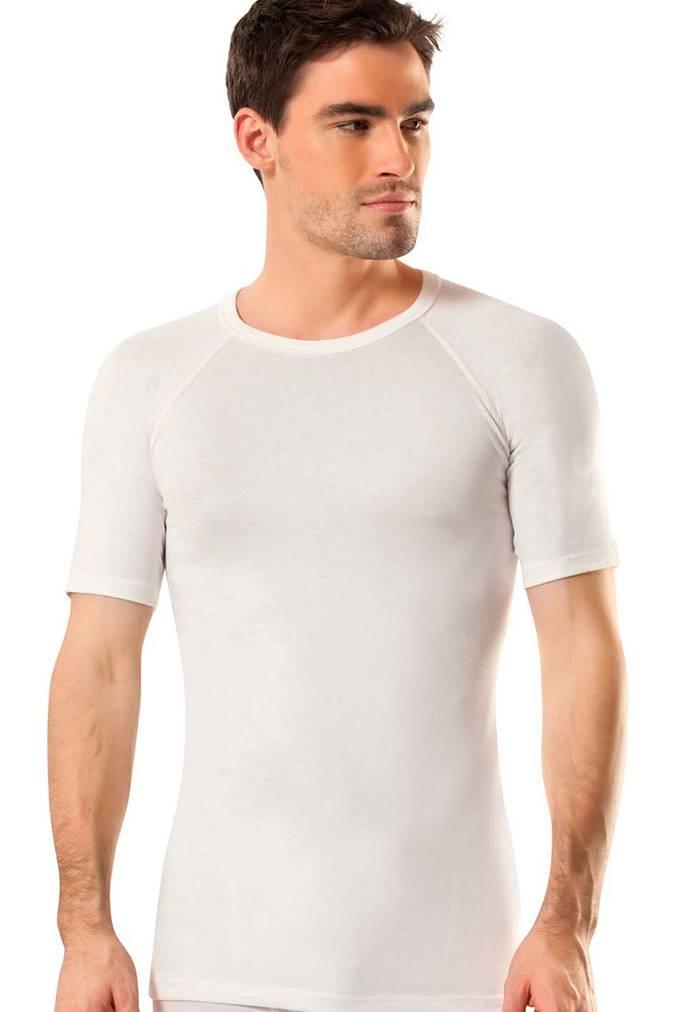 Erdem Erkek Termal T-Shirt 1481