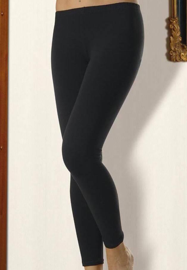 Anıt İç Giyim Bayan Uzun Tayt 3009