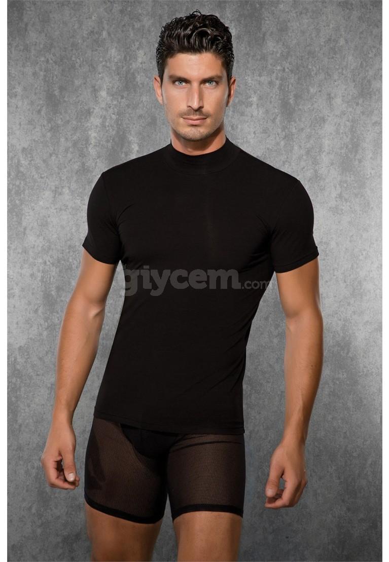 www.giycem.com-Doreanse-DOREANSE-2730-31