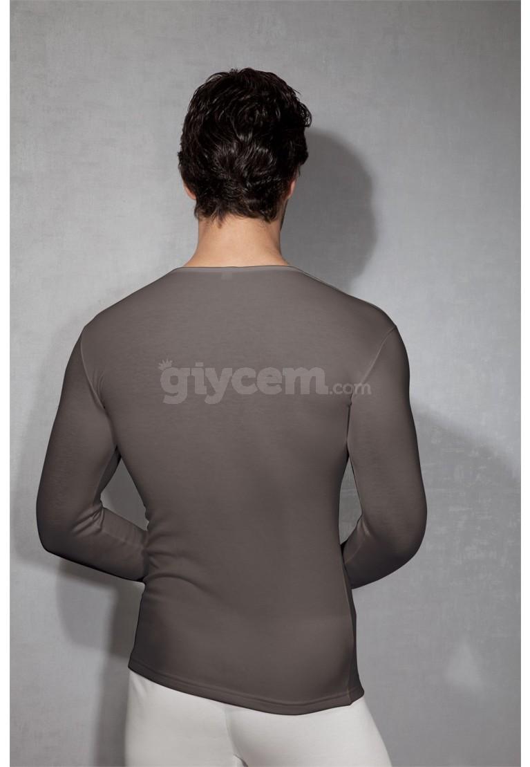 www.giycem.com-Doreanse-DOREANSE-2960-31