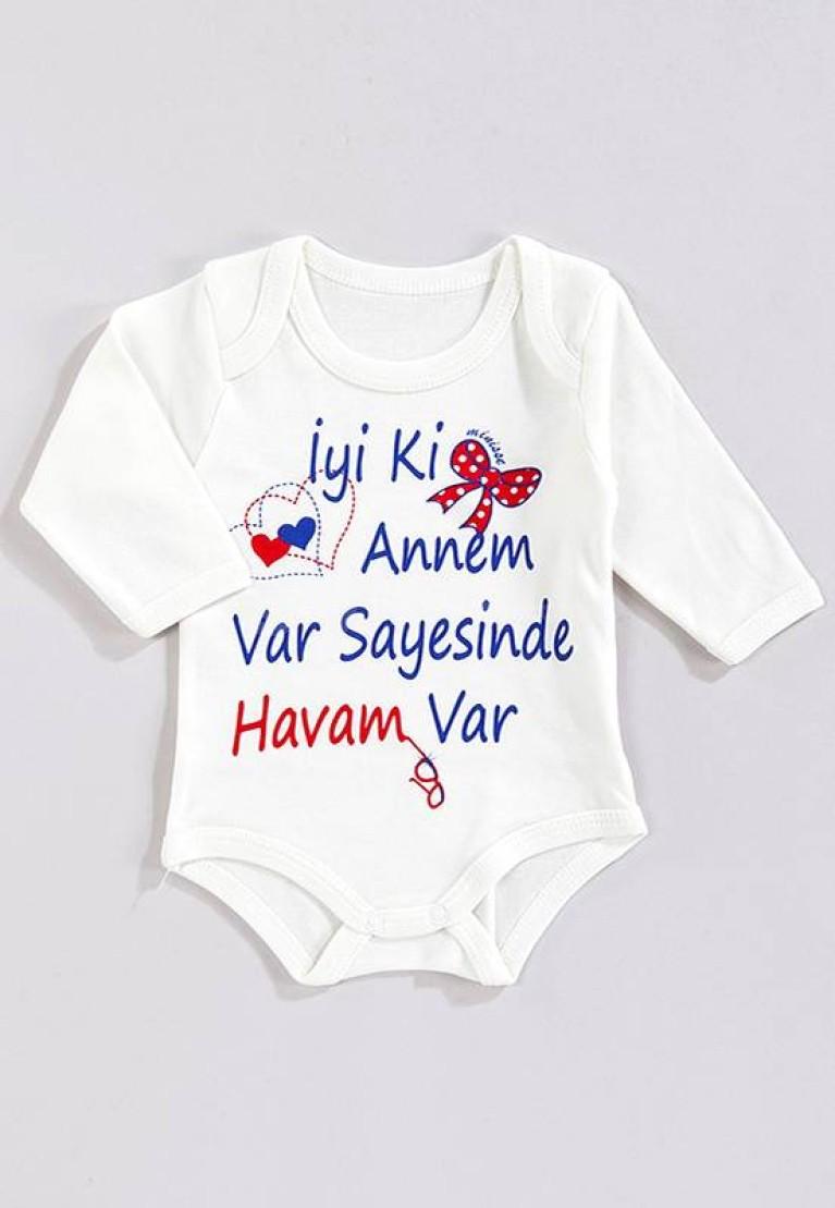 www.giycem.com-Bebek-BEBEK-MİNİ-34-KREM-31