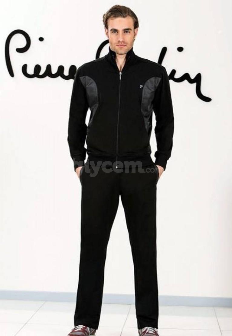 www.giycem.com-Pierre Cardin-PİERRECARDİN-7000-31