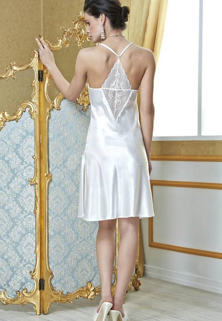 www.giycem.com-Versace-VERSACE-1136-31