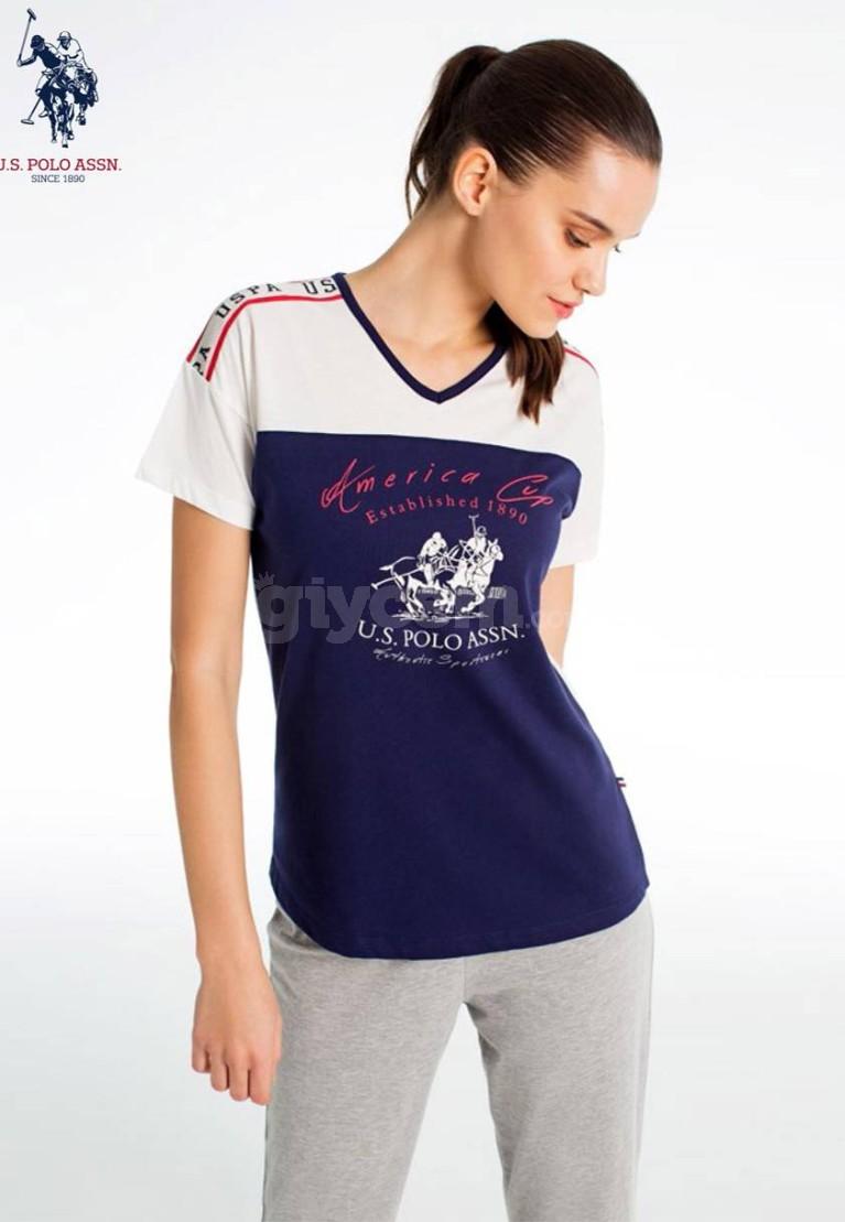 www.giycem.com-US Polo-USPOLO-15653-31