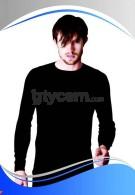 www.giycem.com-Dono-DONO1520-023