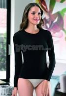 www.giycem.com-Maranda-MARANDA-8020-01