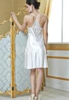 www.giycem.com-Versace-VERSACE-1136-01
