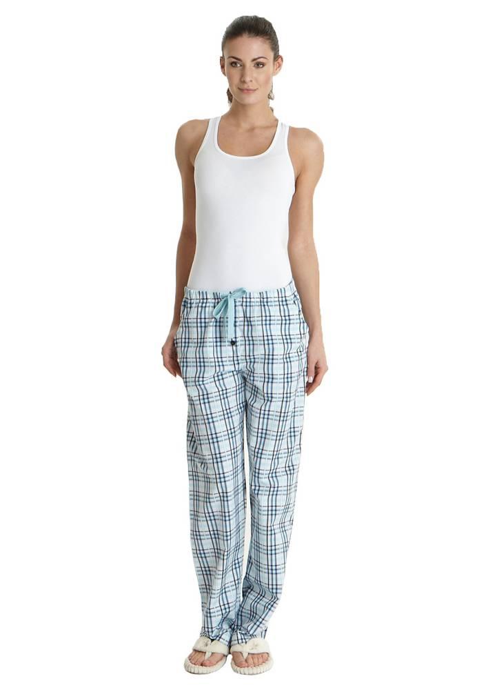 Dagi Bayan Pijama Takım 1470