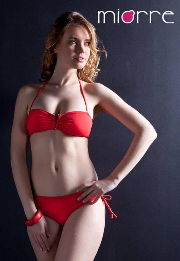 Miorre Bikini 259-0K2236