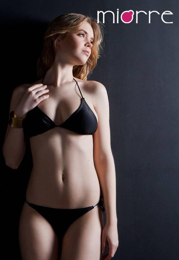 Miorre Bikini 259-0S2213