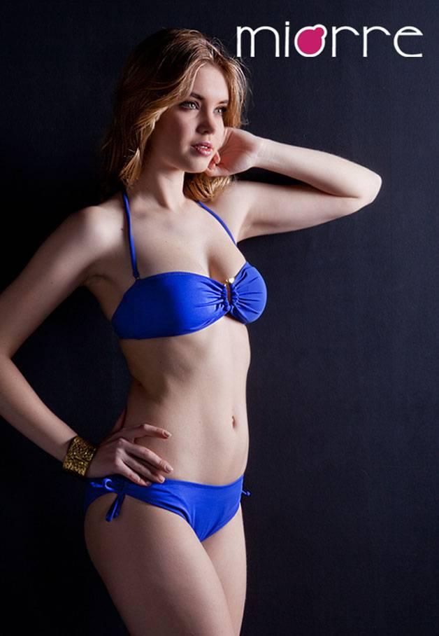 Miorre Bikini 259-0S2236